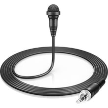 Load image into Gallery viewer, Sennheiser EW 100 ENG G4 Camera-Mount Wireless Combo Microphone System mic cable