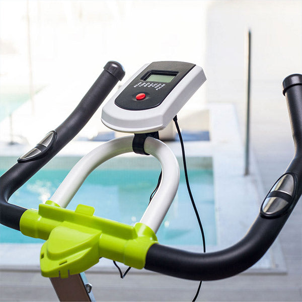 Fitness 7008 Spinning Bike