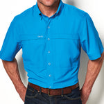 Atlantic MicroFiber Shirt