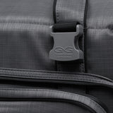 GunMetal Cooler Bag l Branded