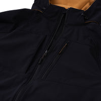 Caviar Pinnacle Jacket