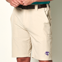 GameGuard Tarleton State University Stone Short