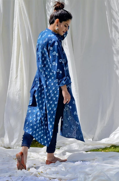 Kurtas and Kurtis for Women