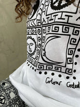 Load image into Gallery viewer, Symbols Cotton Tee