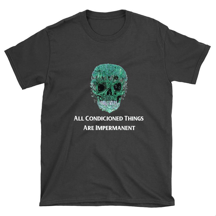 Impermanence T-Shirt