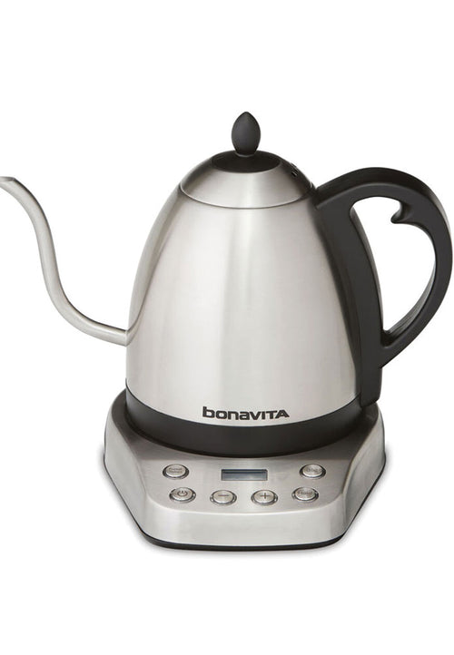 Bonavita Interurban 1L Variable Temperature Kettle