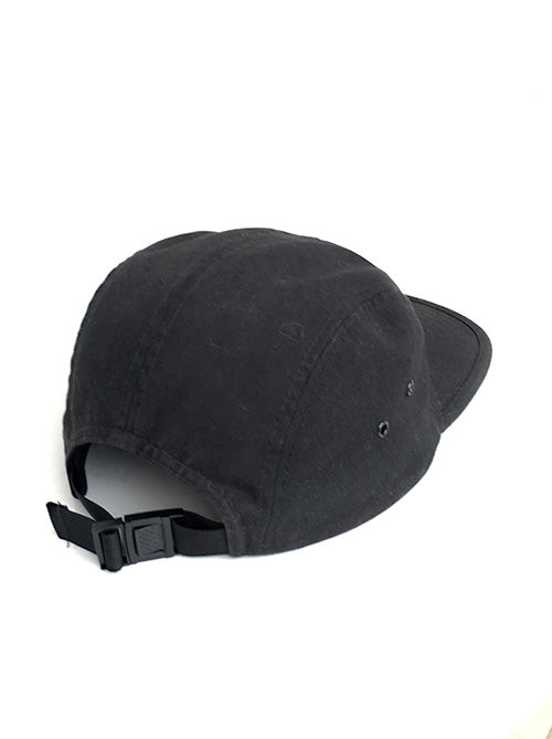 Docent 5-Panel Hat