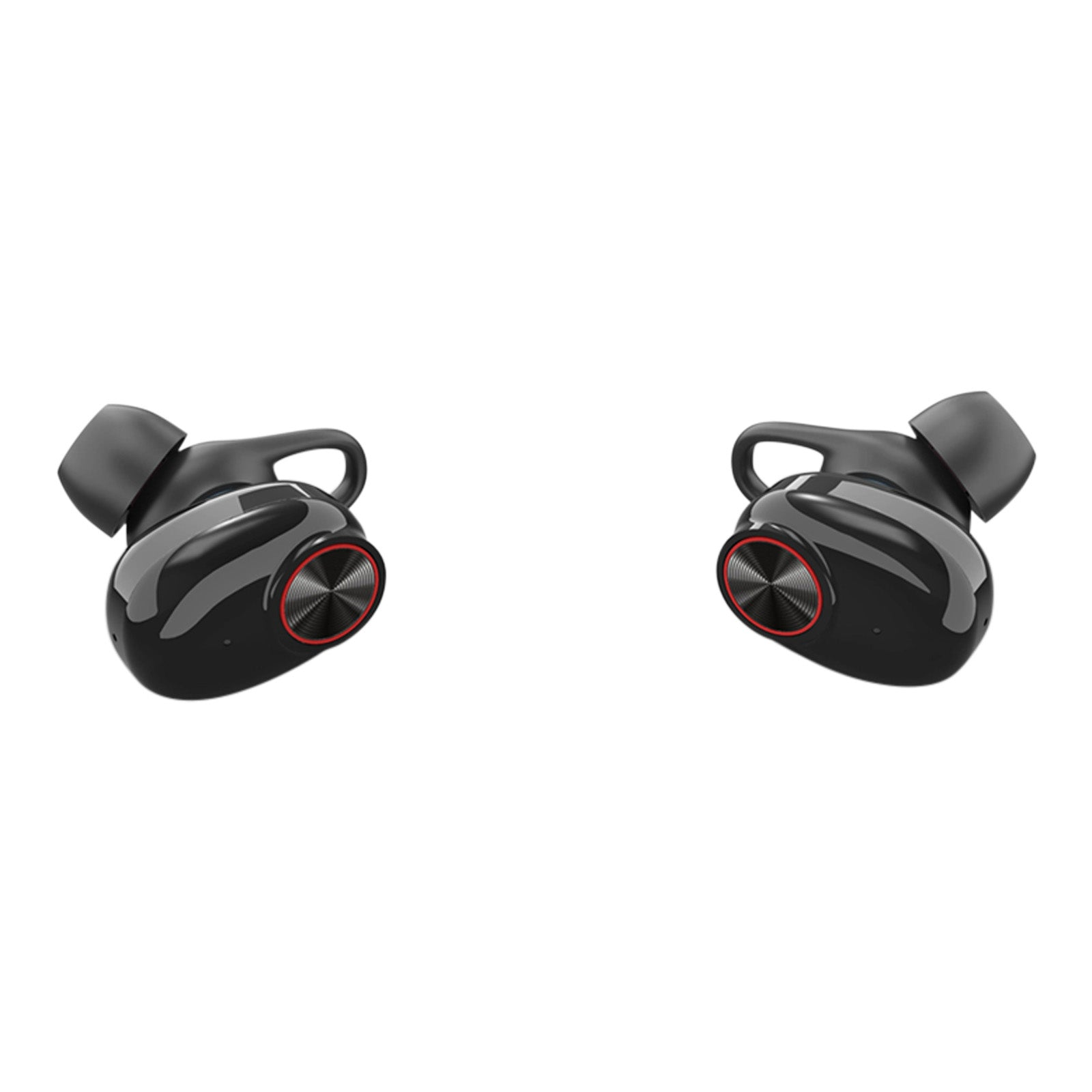 Wireless Earbuds Bluetooth V5.0 In-ear Stereo Earphones