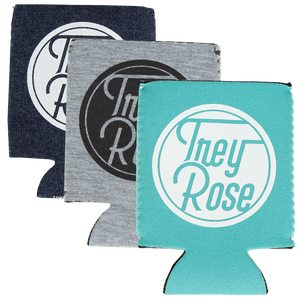 Trey Rose Koozie