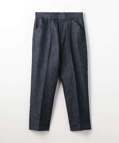 Men's Pants and Bottoms