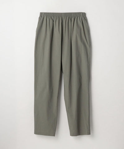 Agente Easy Pants Green