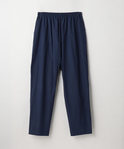 Agente Easy Pants Blue