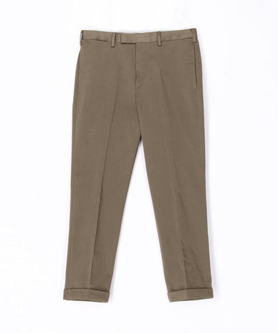 Sweet Rike Slim Slacks