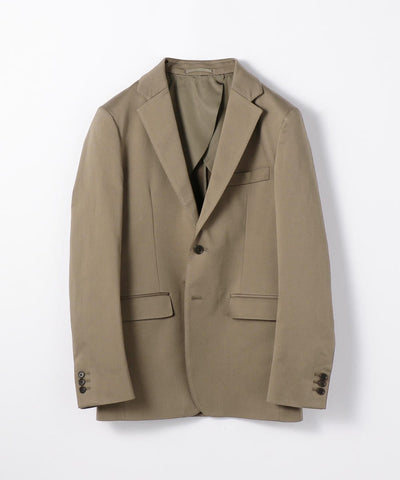 Sweet Rike 2B Tailored Jacket