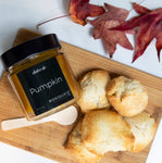 Gift Box - Pumpkin + Scones