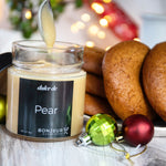 (1) Gift Box - Pear + Gingersnap