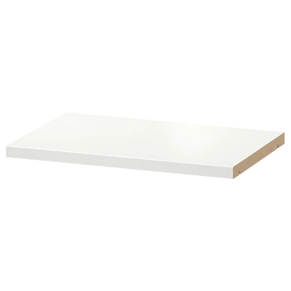 IKEA BILLY Extra shelf, 40 cm