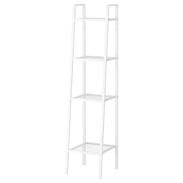 IKEA LERBERG Shelf unit, 35 cm