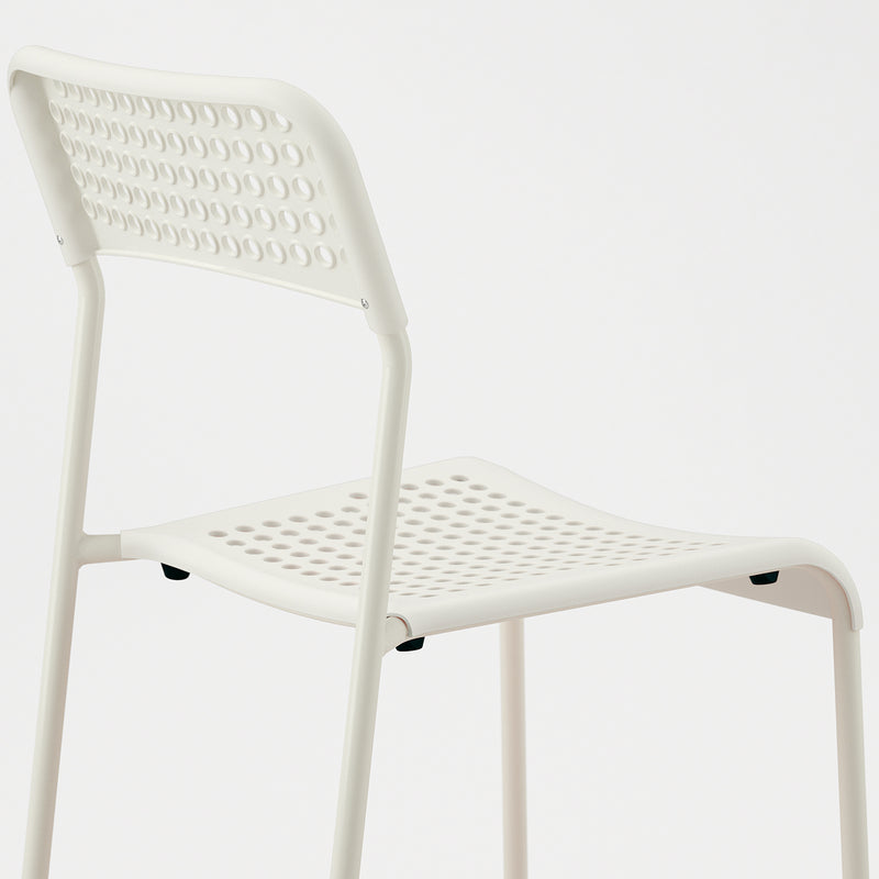 IKEA ADDE Chair