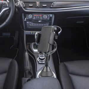Ultimate Car Cup Phone Mount