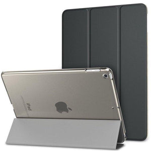 Magnetic IPad Case