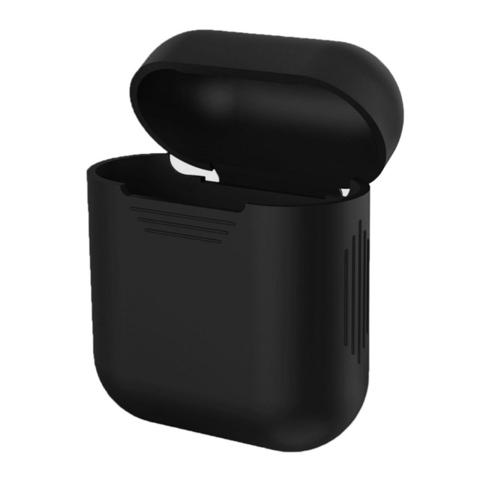 AirPods Box Protector