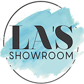 Shop La's Showroom