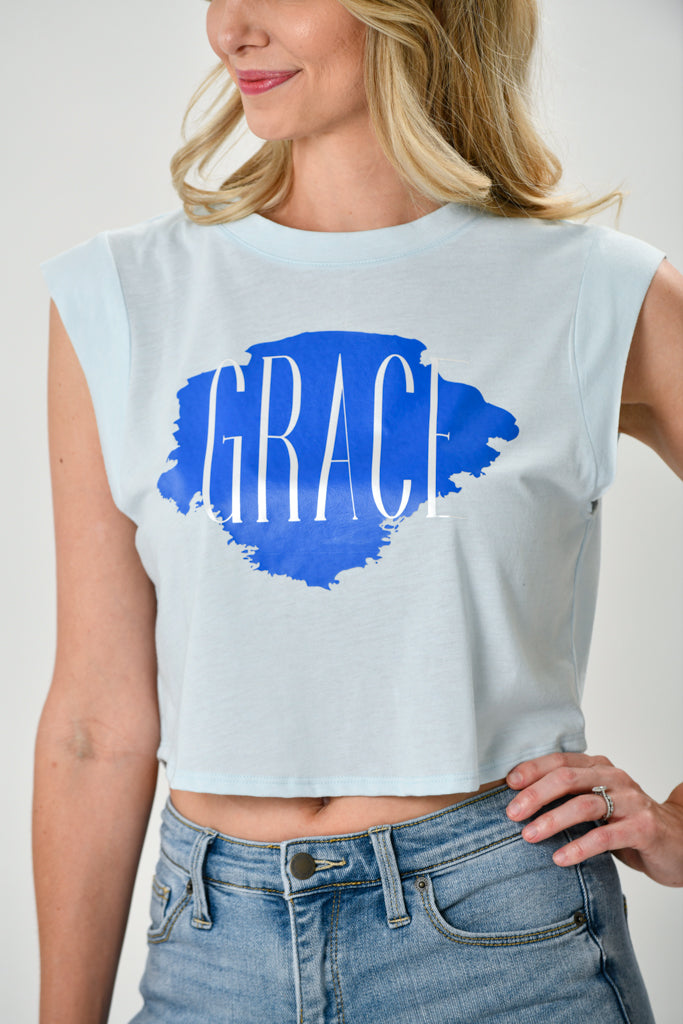 Grace By Grace - Shop La's Showroom
