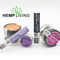 Hemp Living CBD Flower Products