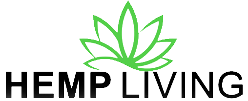 Hemp Living USA
