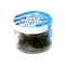 Hemp Living - Delta 8 Flower 3.5g Jar - Blue Dream High Potency Kief Infused