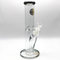 B12S7 - Bougie Glass Water Pipe - Hemp Living USA