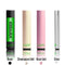 Wellon - LUX 450mAh Battery - Hemp Living USA