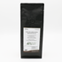 products/Terrasol_Lull_CBD_Coffee_Whole_Bean_Back.png