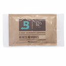 Boveda 62% 67g - Hemp Living USA