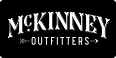 McKinney Outfitters
