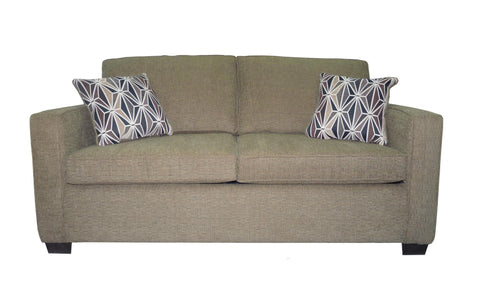 MFL-001 - Allstar furniture