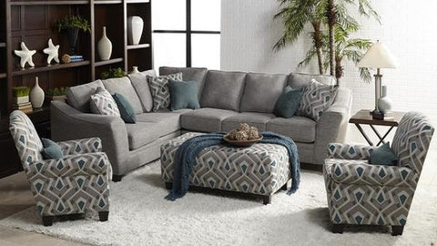 MFL-003 - Allstar furniture