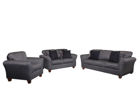 MFL-004 - Allstar furniture