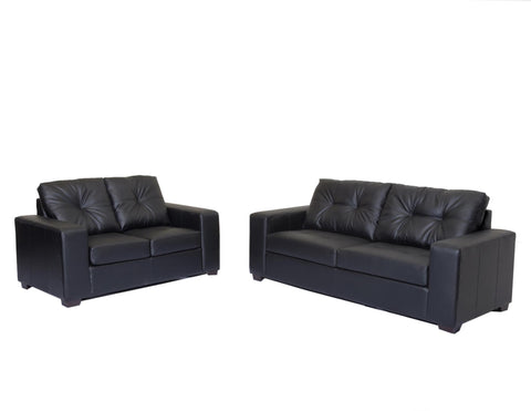 MFL-005 - Allstar furniture