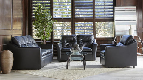 MFL-008 - Allstar furniture