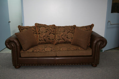 MFL-009 - Allstar furniture