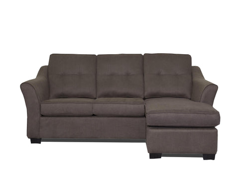 MFL-012 - Allstar furniture