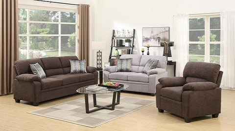 MFL-014 - Allstar furniture