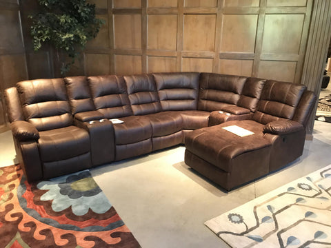 MFL-016 - Allstar furniture