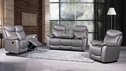 MFL-017 - Allstar furniture
