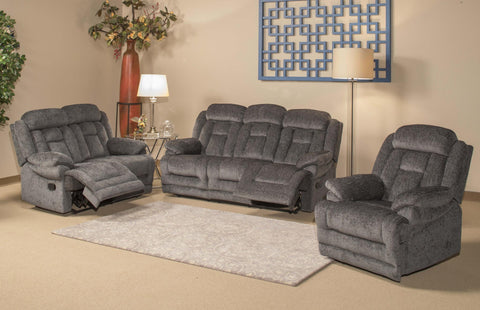 MFL-021 - Allstar furniture