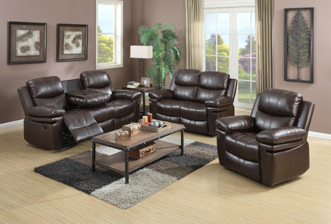 MFL-023 - Allstar furniture
