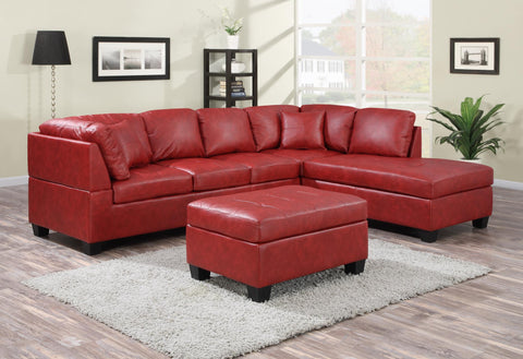 MFL-024 - Allstar furniture