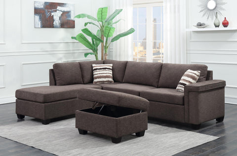 MFL-028 - Allstar furniture